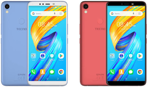 DOWNLOAD: ALL TECNO STOCK ROM/FIRMWARE AND FLASH FILES
