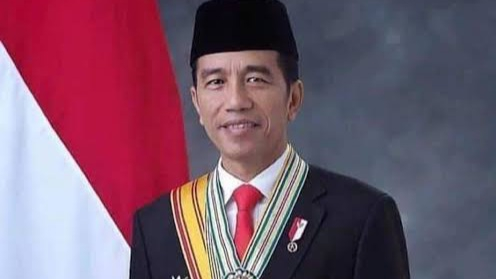 Jokowi 3 Periode? Pengamat Politik Beri Peringatan: Awas, Insiden 1998 Bisa Terulang Kembali!