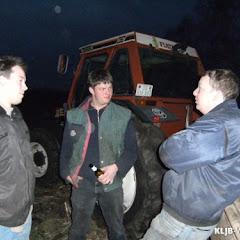 Osterfeuerfahren 2008 - DSCF0134-kl.JPG