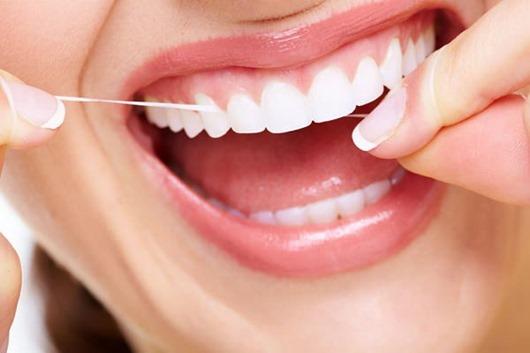 zubnoi-kamen-doma1