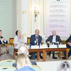 III polski kongres prawa podatkowego 2015. 1.jpg
