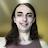 Nick Rosen avatar image
