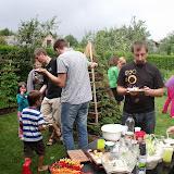LKSB finanšu atbalstītāju pikniks, 2014.augusts - DSCF0694.JPG