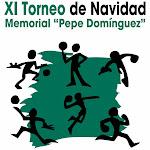 XI Memorial Pepe Domínguez.JPG