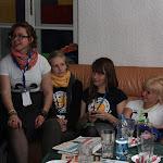 27.04.11 Tudengilaul 2011 - IMG_5799_filtered.jpg