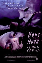 Hong Hoon - Tượng Sáp Ma