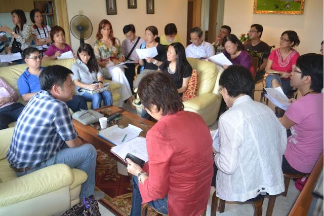 Trip- FS Practical May 2011 - DSC_0150.jpg