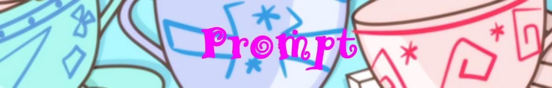banner3.2.jpg