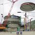 中国・台山原発「燃料棒の破損」!放射性物質の濃度が上昇hn