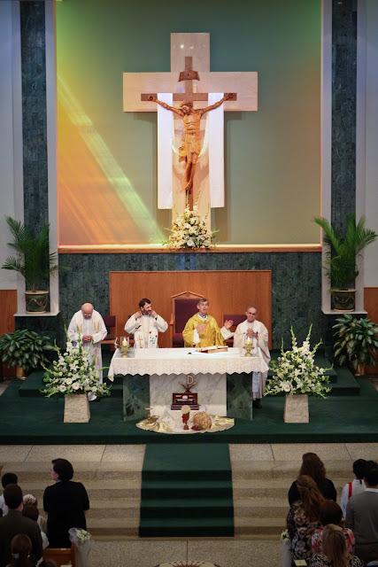 OLOS Children 1st Communion 2009 - IMG_3057.JPG