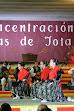 concentracion_jotas_linares 253.JPG