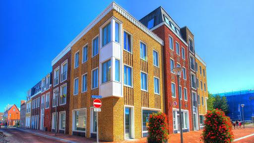 Kop Beatrixstraat virtueel.jpg