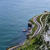 gibraltar - gibraltar-DSC_3935.jpg