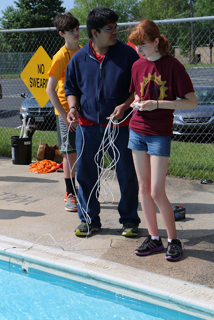 SeaPerch Competition Day 2015 - 20150530%2B08-56-35%2BC70D-IMG_4755.JPG