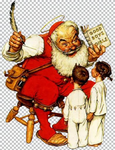 BT-NRockwell-Santa-goodboysgirls.jpg