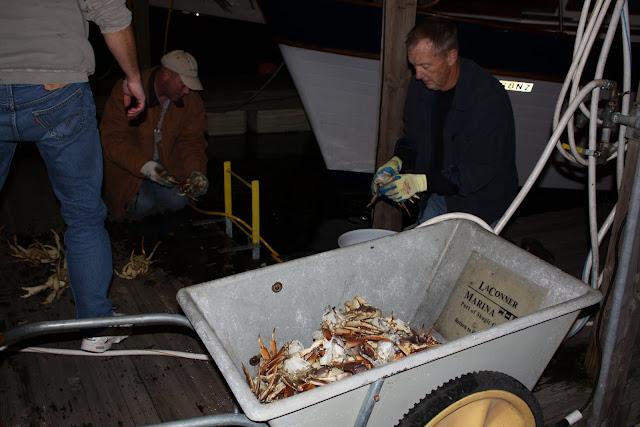 2010 Crab Feed - IMG_5587.JPG