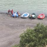 Deschutes River - IMG_0588.JPG