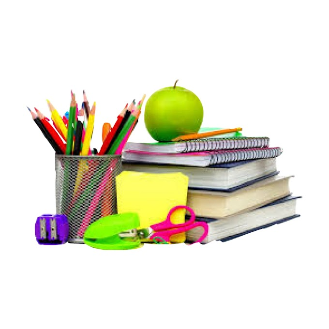 Essay on Education | Education Essay for Children and Student in English