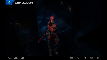 Demolidor - O Demônio de Hell's Kitchen