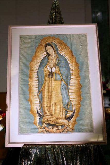 Virgen of Guadalupe 2014 - IMG_4585.JPG