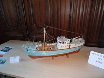 2018.06.03-031 maquettes de bateaux
