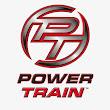 Power Train S