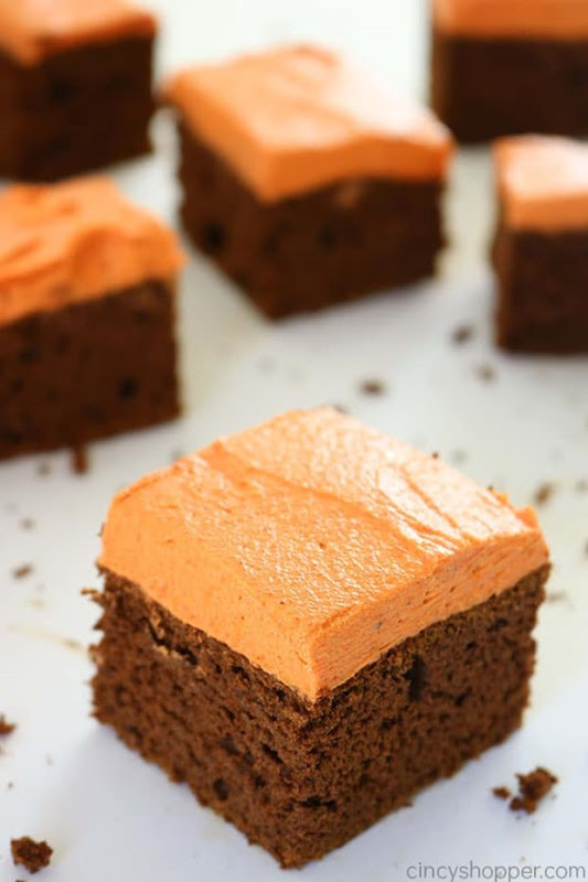 Chocolate-Pumpkin-Cake-1
