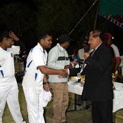 SLQS cricket tournament 2011 531.JPG