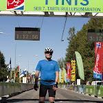 2013.08.25 SEB 7. Tartu Rulluisumaraton - AS20130825RUM_582S.jpg