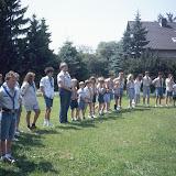 1985-1994 - 547-.jpg