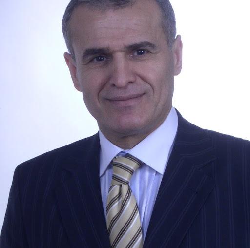 Kamal Karim Photo 21