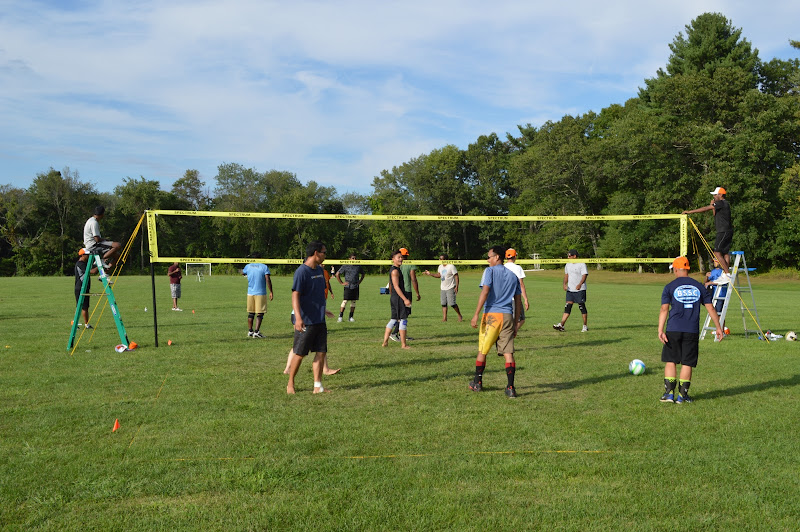 TeNA Freedom Cup Volleyball Boston 2015 - DSC_0769.JPG