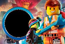 Uma Aventura Lego - Lego Movie