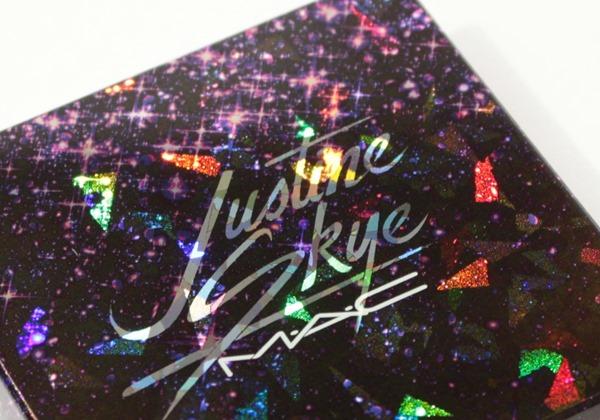 JustineSkyeIridescentPowderMAC18