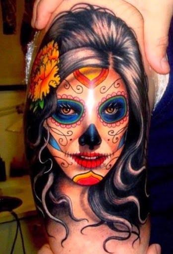 tatuagens_3d_13