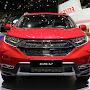 2019-Honda-CR-V-AWD-04.jpg
