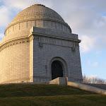 TimPawlak-Mckinley Monument- Canton, Ohio.jpg