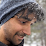 Neel Shah's profile photo