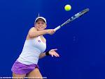 Jana Fett - 2016 Brisbane International -DSC_1974.jpg
