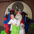 2014-12-06 - Sinterklaas-86.jpg