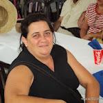 PeregrinacionAdultos2010_087.jpg