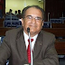 Morre ex-prefeito de Alagoa Nova, Ivaldo Moraes, por complicações da Covid-19 na Paraíba