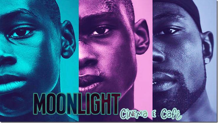 moonlight03