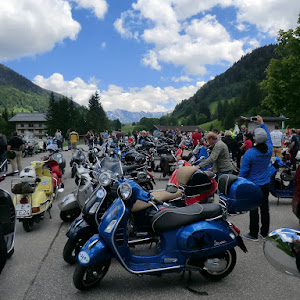 20160607_Vespa-Alp-Days-122.jpg