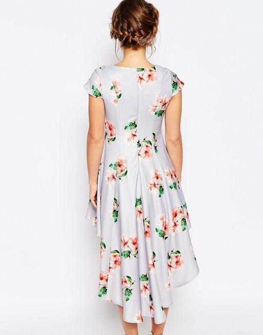 Женское платье True Decadence