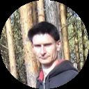 Marcin Szydłowski