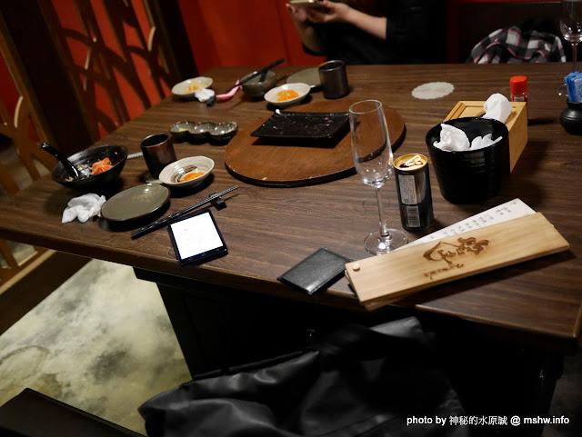 【食記】台中Iwate 岩手日式炭火燒肉@南屯公益路燒肉-捷運MRT溝仔墘 : 全程桌邊服務,肉質與技術兼具的巷弄美味 區域 南屯區 台中市 和牛 宵夜 居酒屋 捷運美食MRT&BRT 日式 晚餐 燒烤/燒肉 飲食/食記/吃吃喝喝