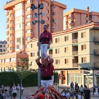 Inauguració 6è Obert Centre Històric de Lleida 18-09-2015 - 2015_09_18-Inauguraci%C3%B3 6%C3%A8 Obert Centre Hist%C3%B2ric Lleida-17.jpg