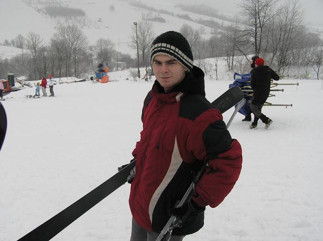 Zawody narciarskie Chyrowa 2012 - P1250144_1.JPG