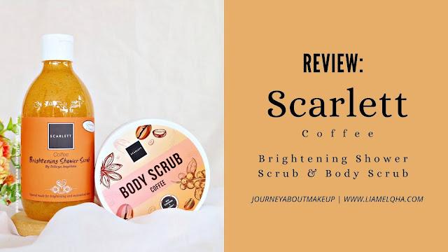 Scarlett-Shower-Scrub-Coffee-6